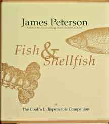 Fish and Shellfish cover